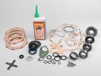 Kit revisione motore -QUALITÀ OEM- Vespa PX125, PX150 (1998-)