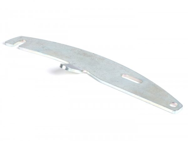 Dispositivo de fijación rotor volante -VESPA- para todos los largeframe y smallframe