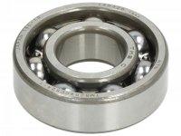 Ball bearing -6204 C3- (20x47x14mm)