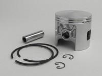 Kolben -POLINI- Vespa 102 ccm - 55,4mm