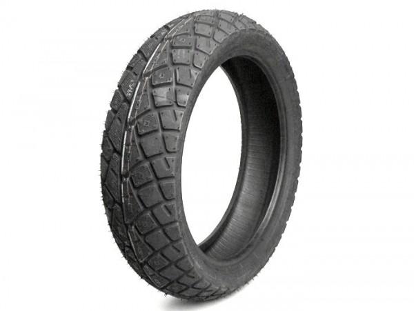 Reifen -HEIDENAU K62- 120/70 - 13 Zoll TL 53P