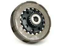 Clutch -BGM Pro Superstrong CNC, type Cosa2/FL - for primary gear 64/65 tooth- Vespa PX200, Rally200 - 23 tooth