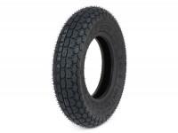 Tyre -HEIDENAU K38- 3.50 - 8 inch TL 46M