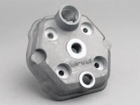 Zylinderkopf -AIRSAL 70 ccm Tech Piston- Peugeot LC (vertikal) - SPEEDFIGHT1 50 cc LC, SPEEDFIGHT2 50 cc LC, XFIGHT 50