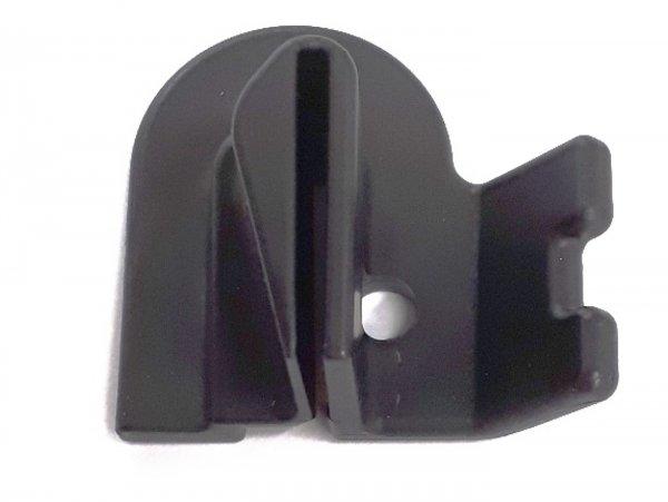 Kantenschutz (Knickschutz) für Kabelbaum-PIAGGIO- Vespa GTS 125 (ZAPMA3100, ZAPMA3200, ZAPMA3700), Vespa GTS 150 (ZAPMA3200, ZAPMA3100), Vespa GTS 250 (ZAPM45100), Vespa GTS 300 (ZAPM45200, ZAPM45202, ZAPMA3300), Vespa GTS Super 125 (ZAPM45300, ZAPMA