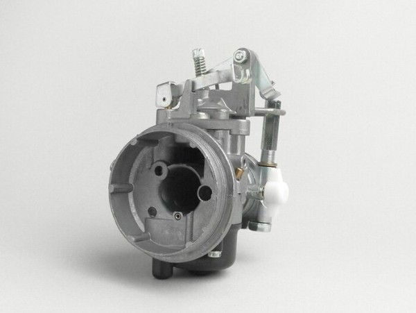 Vergaser -DELLORTO 20/20mm SHB- Vespa PK125 XL2