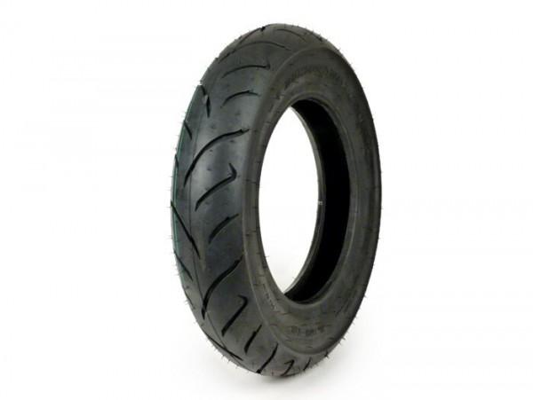 Reifen -DUNLOP ScootSmart- 3.50 - 10 Zoll TL 51P