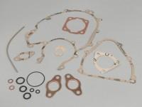 Dichtsatz Motor -PIAGGIO- Vespa V50, PV125, ET3