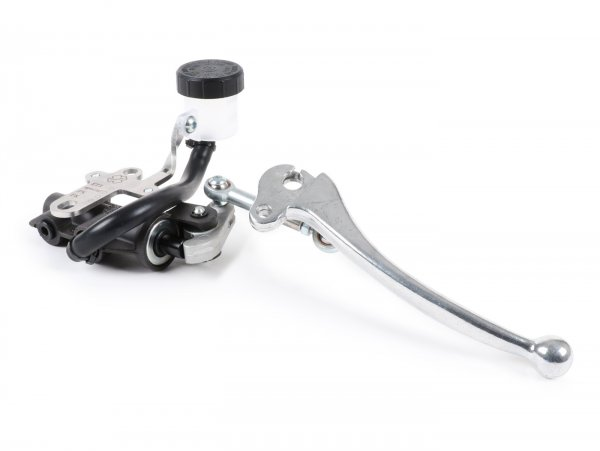 Bremspumpe - Hauptbremszylinder -CRIMAZ- Vespa PX