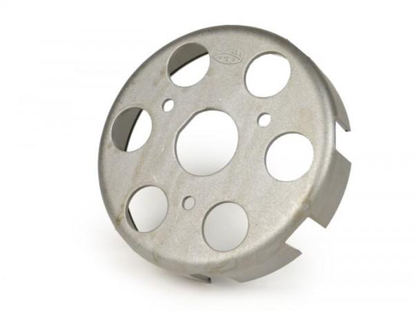 Carcasa embrague -SURFLEX, tipo 6 muelles, Ø ext.=115mm, Ø int.=108mm- Vespa GS 150 (VS1T, VS2T, VS3T, VS4T, VS5T), GS 160 (VSB1T, VSB2T)