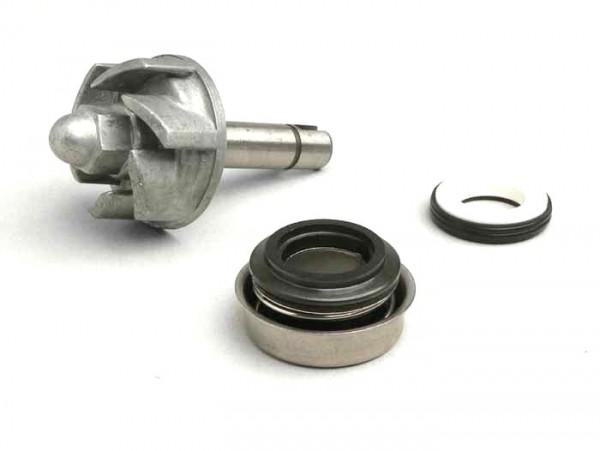 Water pump repair kit Minarelli 250 cc LC