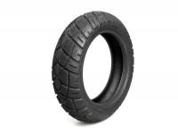 Tyre -HEIDENAU K58- 120/70 - 11 inch TL 56M