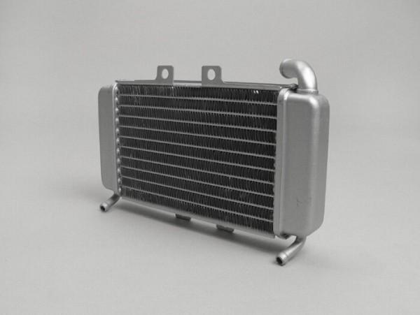 Radiator -PIAGGIO- NRG, NTT, NRG MC2, NRG MC3, NRG POWER, NRG EXTREME