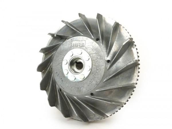 Volante magnético -PIAGGIO- Vespa PX125-150 - Elestart