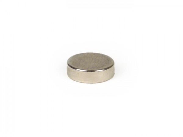 Magnet für Tacho -KOSO-  Ø=10x3mm