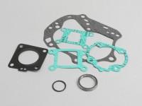 Jeu joints pour moteur -QUALITÉ OEM- Kymco 50cc AC (type Top Boy)