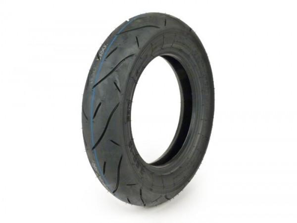 Neumático -HEIDENAU K80SR- 3.50 - 10 pulgadas TT 59M (reinforced)