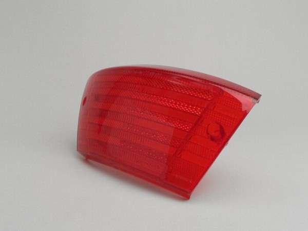 Rücklichtglas -PIAGGIO- Sfera RST