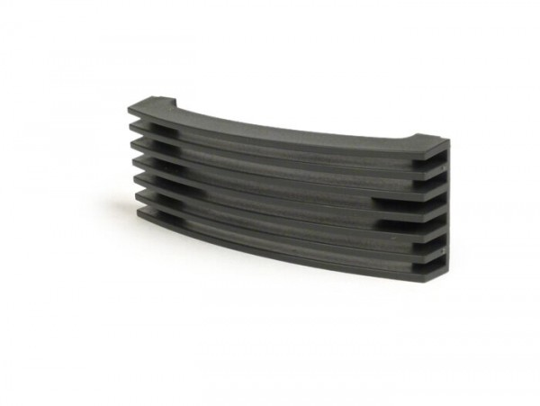 Horn grill -OEM QUALITY- Vespa PX EFL (1984-2000)