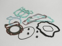 Kit guarnizioni cilindro -PIAGGIO- Piaggio 125cc Leader LC