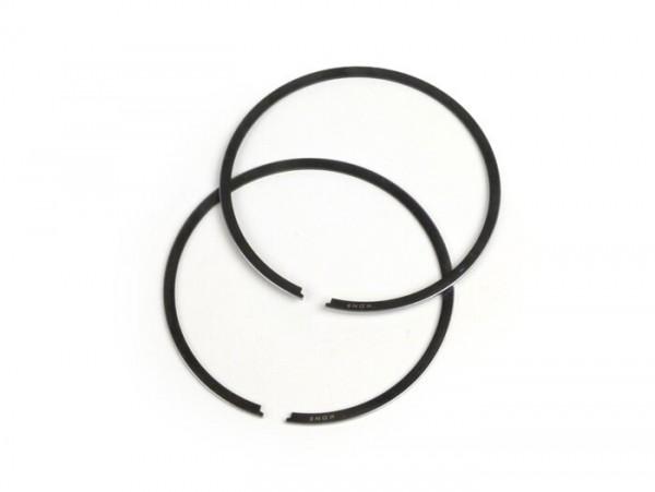 Kolbenringe -MALOSSI KDN5- Vespa PX125/PX150 - 139/166 ccm - 61.4mm x 1.2mm