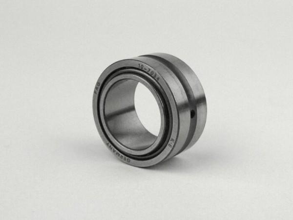 Nadellager -NKI 22/16- (22x34x16mm) - (verwendet für Kurbelwelle Lichtmaschinenseite Vespa PK Automatik)