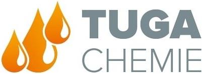 TUGA Chemie
