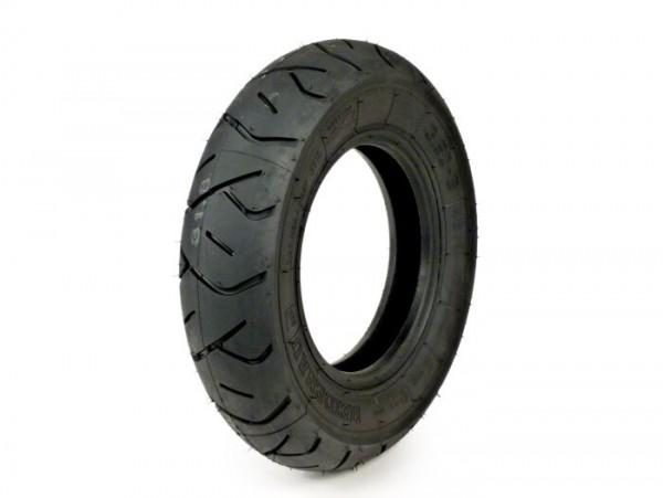 Neumático -HEIDENAU K75- 3.50 - 8 pulgadas TL 46M
