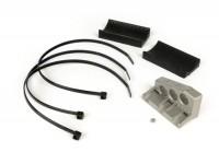 Bracket for speed sensor -KOSO / STAGE 6- L-shaped