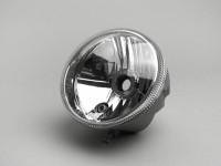Scheinwerfer -PIAGGIO- Vespa GTV