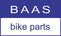 Baas-Bikeparts
