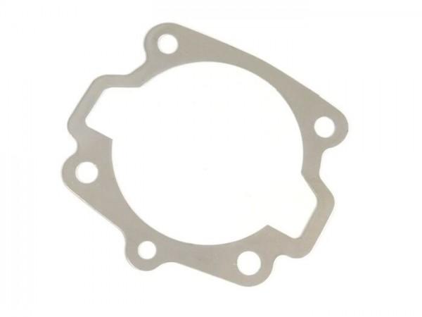 Kit de juntas para cilindro -PINASCO- Vespa 177cc 2 lumbreras de transferencia, de hierro fundido (2015-) - Ø=63,0mm