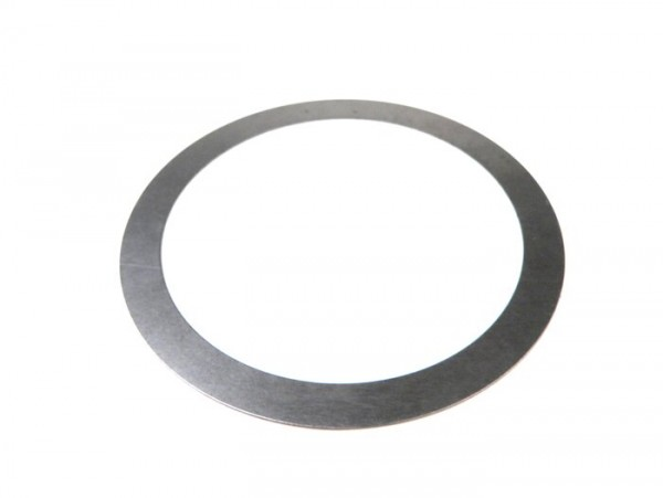 Arandela de ajuste (para rodamiento de bolas 6305, 613912) -DIN 988- 50x62x0,3