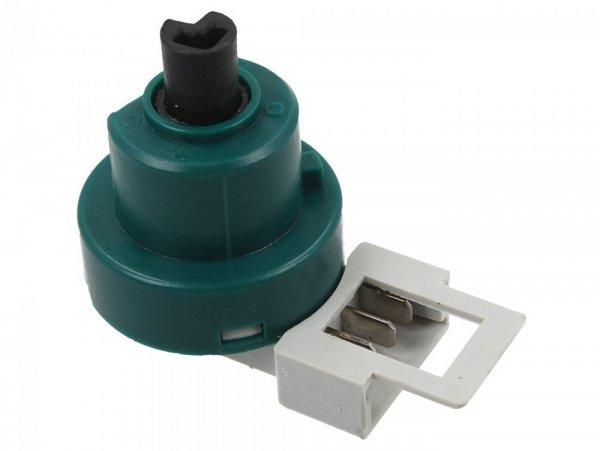 Interruptor de encendido -PIAGGIO- Vespa GT 250 (ZAPM45102), Vespa GT L 125 (ZAPM31100, ZAPM31101), Vespa GT L 200 (ZAPM31200), Vespa GTS 125 (ZAPM31300), Vespa GTS 250 (ZAPM45100, ZAPM45101), Vespa GTS 300 (ZAPM45200, ZAPM45202), Vespa GTS Super 125