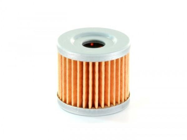 Ölfilter -POLINI- Suzuki 125-150 ccm LC