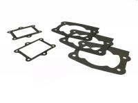 Kit de juntas para cilindro -QUATTRINI M200- Vespa V50, PV125, ET3, PK50, PK80, PK125