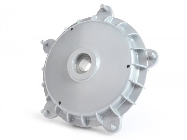 Bremstrommel -KR AUTOMATION, Polygon für Hauptwelle KR CNC V2 Polygon BFA/M244- Vespa PX (1984-), T5, Cosa, LML Star, Deluxe, Stella 2T/4T