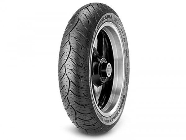 Tyres -METZELER FeelFree Wintec-120/70R-14 inch 55H, TL, front, M+S