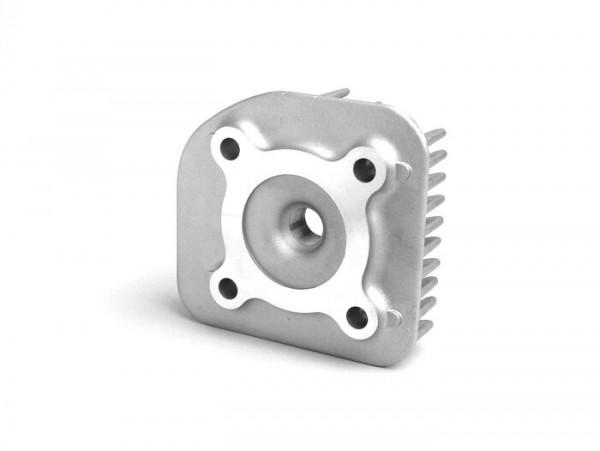 Zylinderkopf -OEM QUALITÄT 50 ccm- Minarelli AC horizontal, CPI