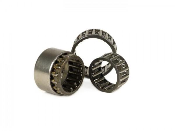 Nadellager-Set Getriebe -LAMBRETTA- J50, J100, J125, J50 DeLuxe, J50 Special