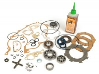 Engine repair kit -OEM QUALITY- Vespa T5 125cc