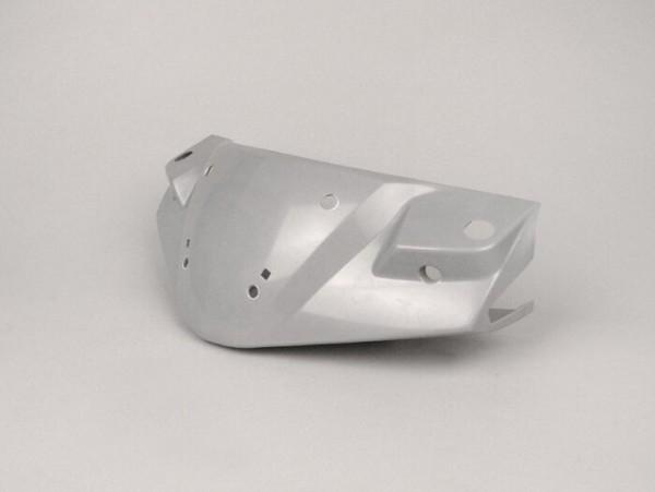 Lenkerverkleidung -GILERA- Runner125VX, 180VXR, 200VXR (ab Bj. 2006) (ZAPM463, ZAPM464)