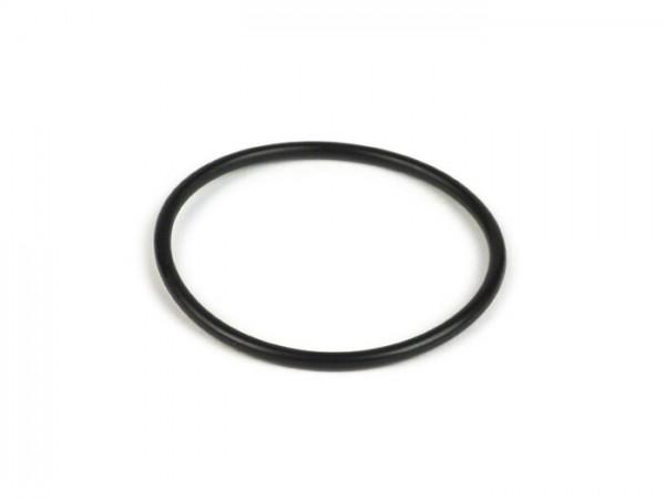 O-Ring 31.47x1.78mm -PIAGGIO- (verwendet für Ölablassschraube)