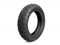 Neumático -HEIDENAU K58- 110/70 - 11 pulgadas TL 45M