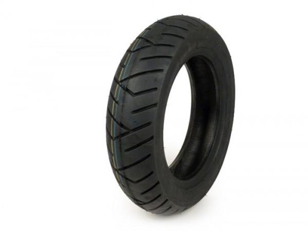 Neumático -PIRELLI SL26- 3.50 - 10 pulgadas TL 59J (reinforced)