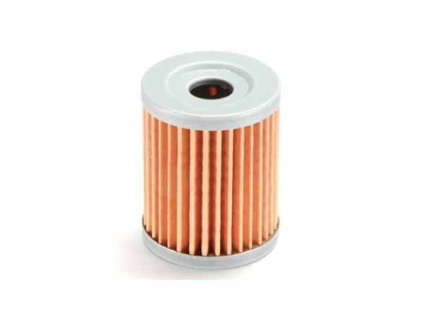 Ölfilter -POLINI- Suzuki 250-400 ccm LC