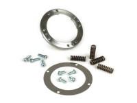 Primärreparaturkit -BGM PRO verstärkt CNC- Vespa V50, V90, SS50, SS90, PV125, ET3, PK50, PK80, PK50 S, PK80 S, PK125 S, PK50 XL, PK125 XL, ETS, PK50 HP, PK50 SS