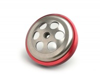 Kupplungsglocke -BGM Pro- Minarelli 50 ccm Ø=105mm