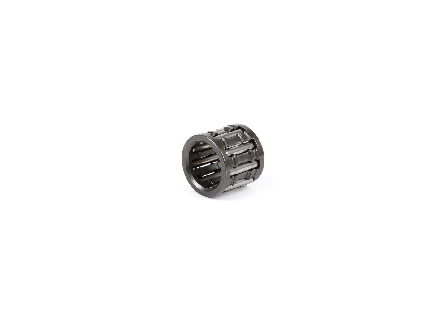 Kolbenbolzenlager 12x17x13mm Piaggio//Vespa NRG mc3 DD 50 LC Power Nadellager