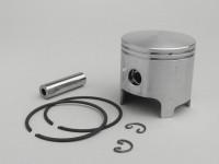 Kolben -POLINI- Morini 70 ccm AC - 47,4mm